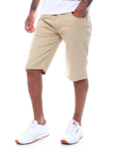 Rocawear - Double Down 5 Pocket Short