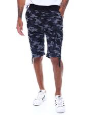 Rocawear - Influencer Short-2506756