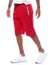 Rocawear - Roc Resistance Tech Fleece Short-2506918
