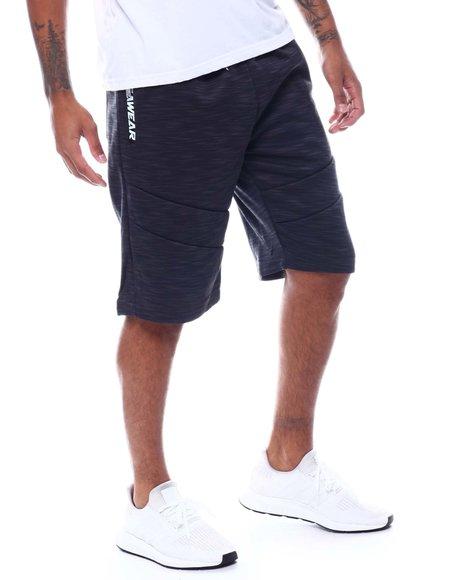 Rocawear - Roc Resistance Tech Fleece Short