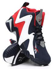 Reebok - Kamikaze II Sneakers-2507902