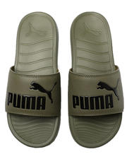 Footwear - Popcat 20 Slides-2507718