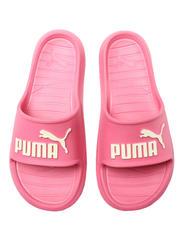 Puma - Divecat V2 Slides-2507731