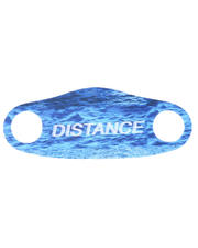 Accessories - Distance Face Mask (Unisex)-2507840