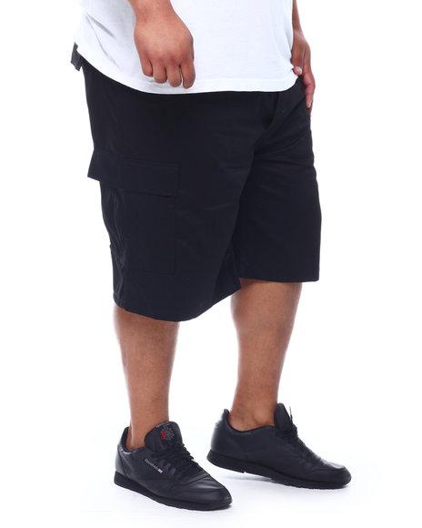 Rothco - Rothco Tactical BDU Shorts