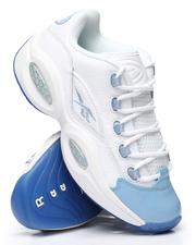 Reebok - Question Low Sneakers-2508424