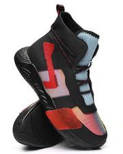 Javi - Propel Sneakers-2508445