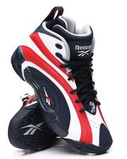 Reebok - Shaqnosis Remember The Dream Sneakers-2508455