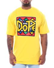 Short-Sleeve - Dope Brick Tee (B&T)-2508937