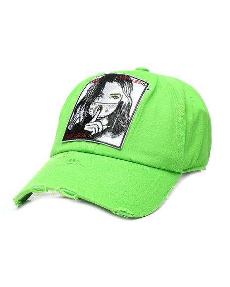 Buyers Picks - Say Less Dad Hat (Unisex)
