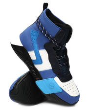 Men - Propel Sneakers-2509189