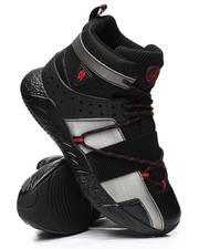 Javi - Cardi Sneakers-2509169