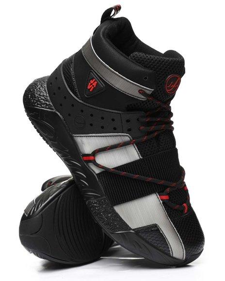 Javi - Cardi Sneakers