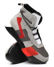 Men - Propel Sneakers-2509179