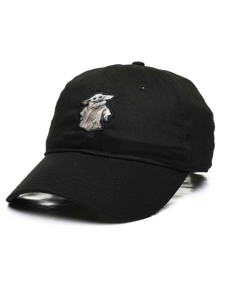 Buyers Picks - The Child Embroidered Dad Cap