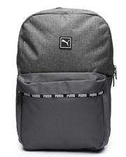 Women - Life Lineage Backpack (Unisex)-2509209