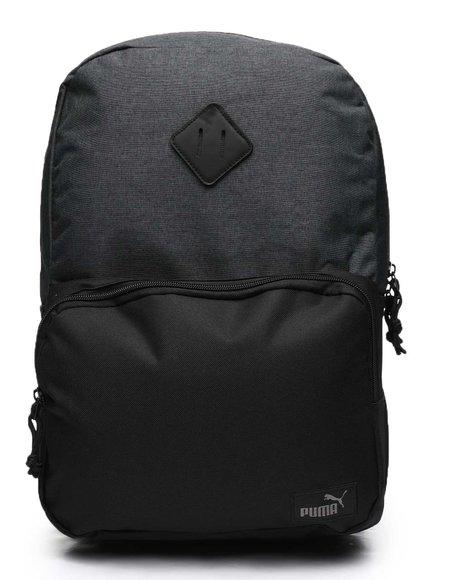 Puma - Exploration Backpack (Unisex)