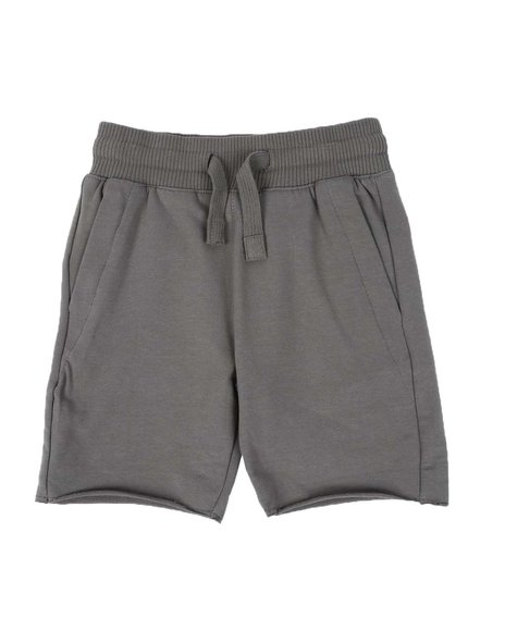 Jordan Craig - French Terry Shorts (2T-10)