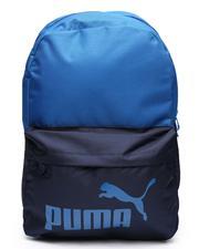 Women - Evercat Lifeline Backpack (Unisex)-2509205