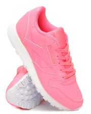 Reebok - Classic Leather Sneakers-2509766
