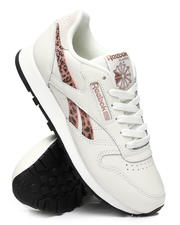 Reebok - Classic Leather Sneakers-2509777