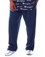 Champion - Solid C Vapor Pants (B&T)-2510593