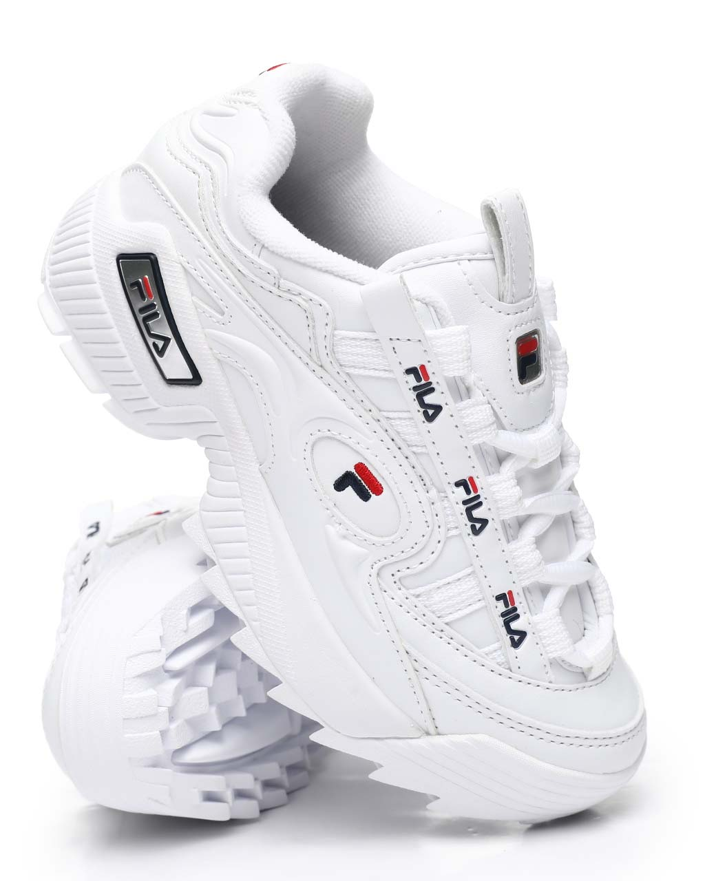 Buy D-Formation Sneakers (11-3) Boys