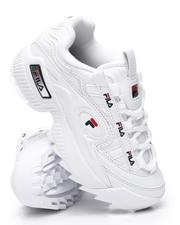 Fila - D-Formation Sneakers (11-3)-2510530