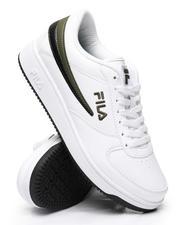 Fila - A-Low Sneakers-2510633