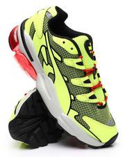Puma - Cell Alien Kotto Sneakers-2510661