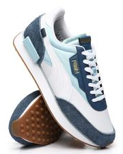 Puma - Future Rider Game On Sneakers-2510672