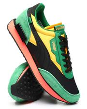 Men - Future Rider Game On Sneakers-2510683