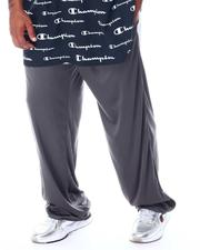 Big & Tall - Solid C Vapor Pants (B&T)-2510570