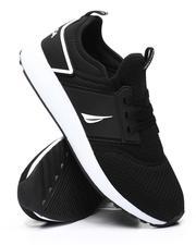 Nautica - Atlee Sneakers-2510750