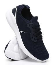 Nautica - Dayton Sneakers-2510781