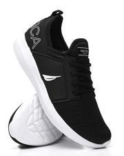 Nautica - Rainey 2 Sneakers-2510792