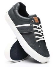 Sneakers - Hull Sneakers-2510815