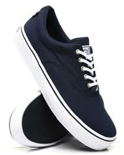 Nautica - Aegan Sneakers-2510838