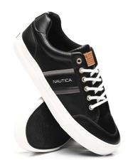Nautica - Hull Sneakers-2510849
