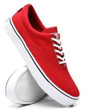 Nautica - Aegan Sneakers-2510860