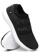 Nautica - Crawford Slip On Sneakers-2510883