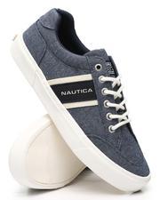 Nautica - Hull Sneakers-2510894