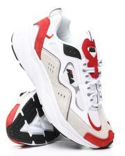 Fila - Trigate Sneakers-2510950