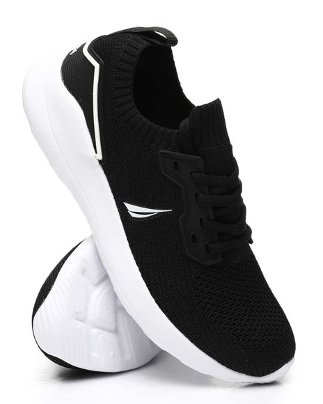 Buy Dayton Sneakers Men's Footwear from