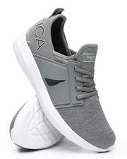 Nautica - Rainey 2 Sneakers-2510905