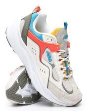 Fila - Trigate Plus Sneakers-2510927