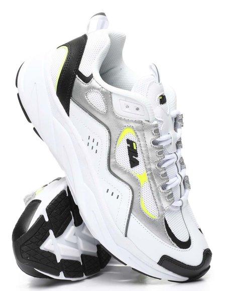 Fila - Trigate Sneakers