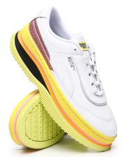 Puma - Deva 90's Pop Sneakers-2511024