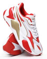 Footwear - RS-X3 Varsity Sneakers-2511033
