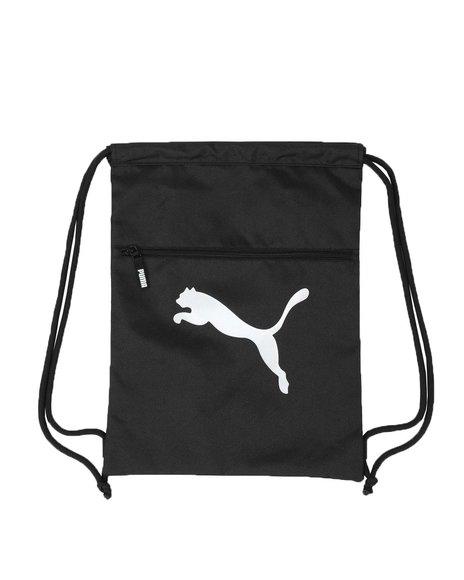 Puma - Sidewall Carrysack (Unisex)